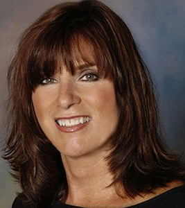 Debra Hanson, CPCC
