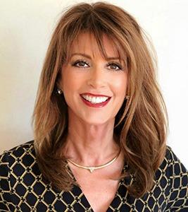 Lori Davis Picture